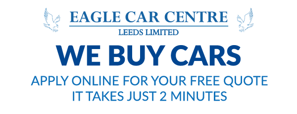Eagle Car Centre Ltd Offer 2